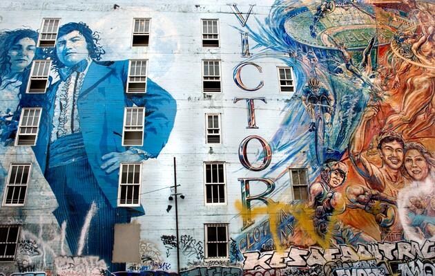 MuralTour.jpg