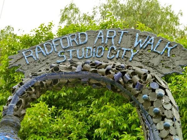 larradford01