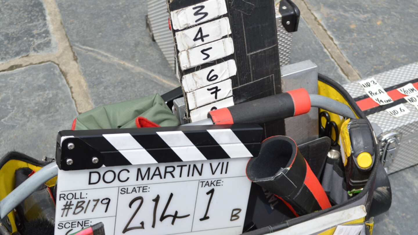 clapperboard_950
