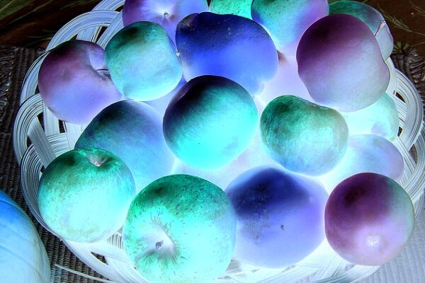 apples1-600