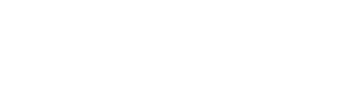 oVTxYdL-white-logo-41-5dlwL16.png