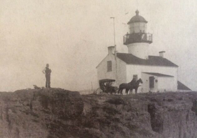 point-loma-lighthouse-history-cabrillo-nm