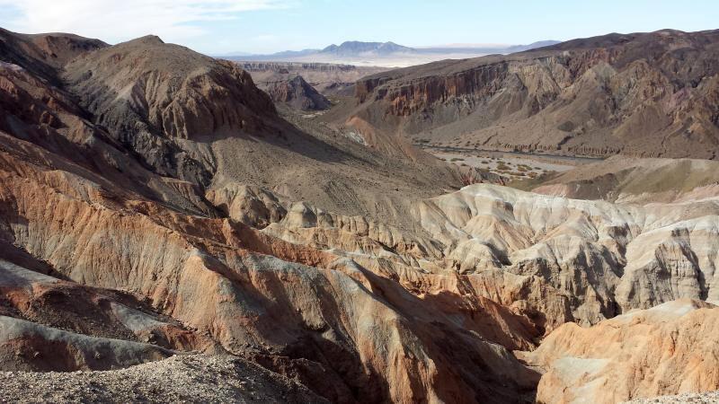 afton-canyon-7-11-16.jpg