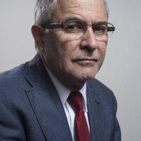 Rafael Varon Gabai
