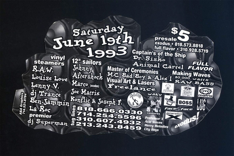 90s Flyer (1)