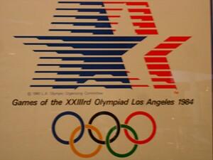 olympicsbody.jpg