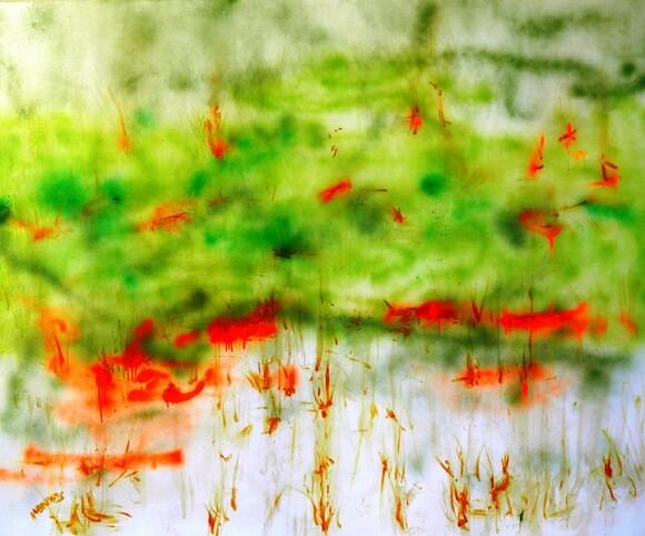 """""""Moor"""" by Menthe Wells"""