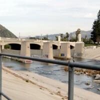 hyperion-bridge