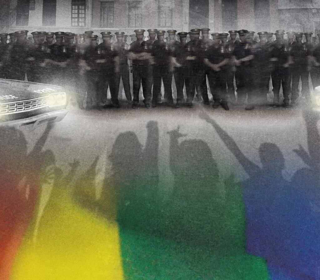 stonewall-uprising-preview