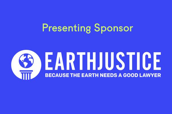 EF EFF 2021 Presenting Sponsor