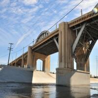 la_river_bridgeshot.jpg
