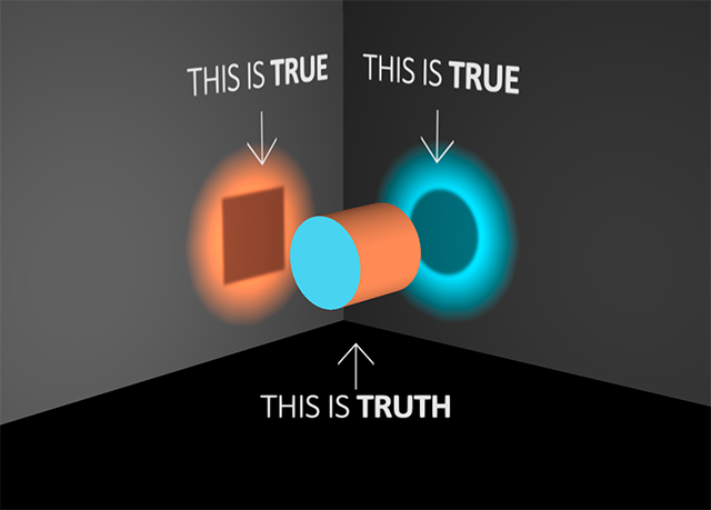 """""""This is True""""   viral3d.com"""