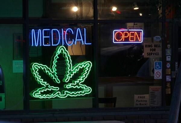 ordinance-e-marijuana-los-angeles-2013-ballot