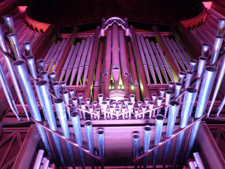 First Congregational (3)
