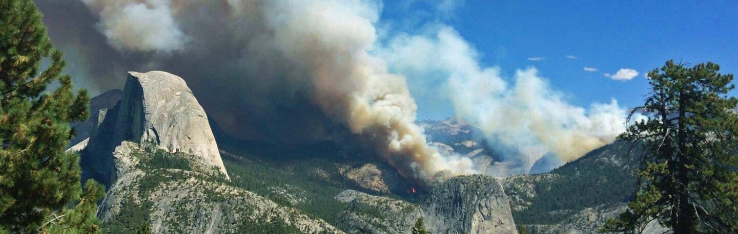 yosemite_meadow_fire_9-7-2014-banner.jpg