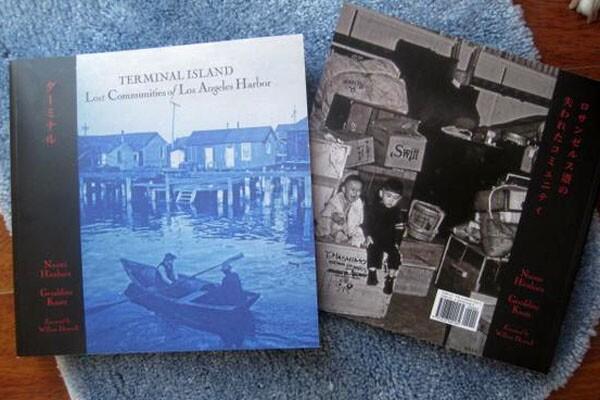 terminalislandbook