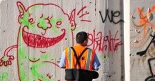 graffiti-side1