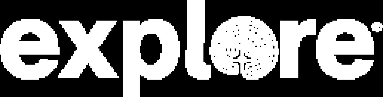 explore-logo2.png