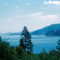 Lake-Shasta-10-10-12-thumb-600x392-37726