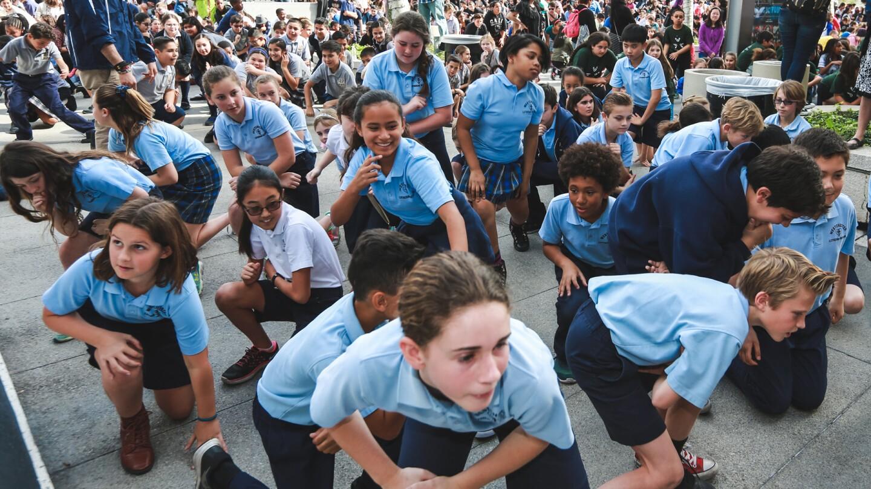 youth at blue ribbon center.jpg