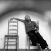 Living Room Dance - Himerria Wortham