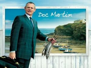 Doc Martin 1-thumb-2362x1770-9331-thumb-300x224-9333