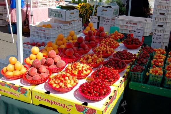 farmersmarketregulation