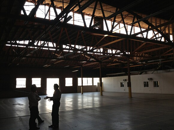 Ghebaly_warehouse_visitors.jpg