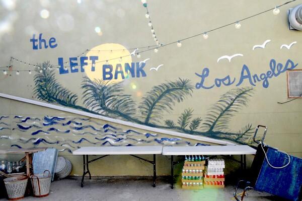 leftbank09.jpg
