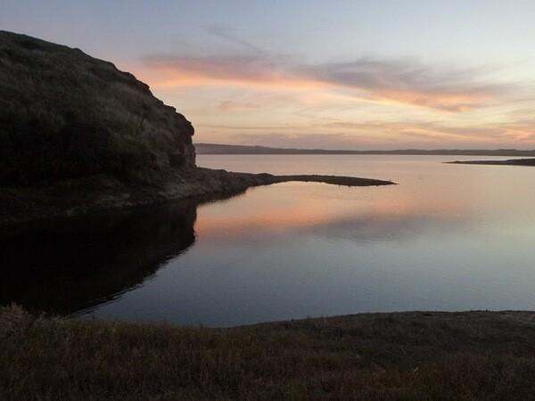 abbotts-lagoon-point-reyes
