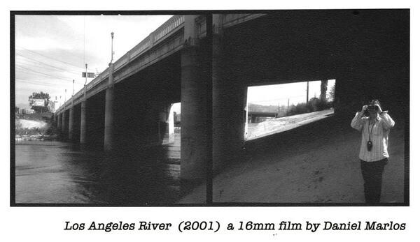 los_angeles_river_web-thumb-600x347-78896