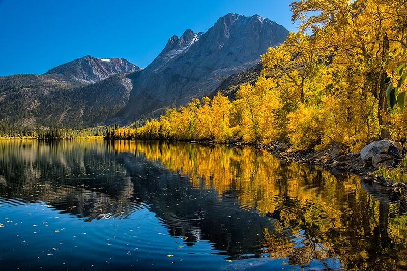 silver-lake-9-10-16.jpg