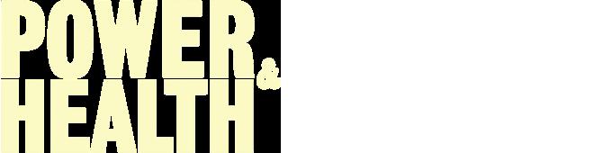 kmCytSt-white-logo-41-JuwmcF5.png