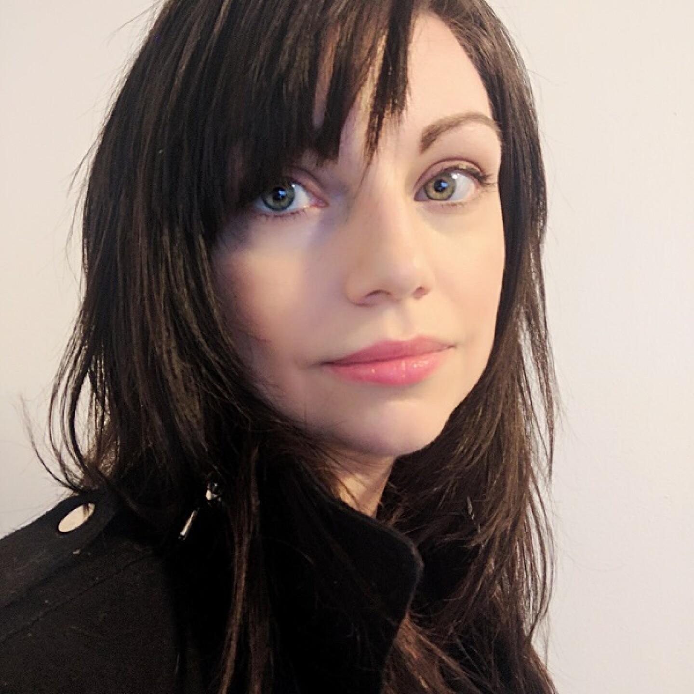 Juliet Bennett Rylah