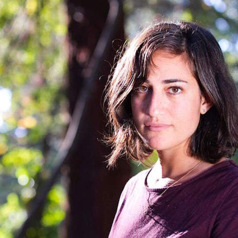 Gina Pollack photo