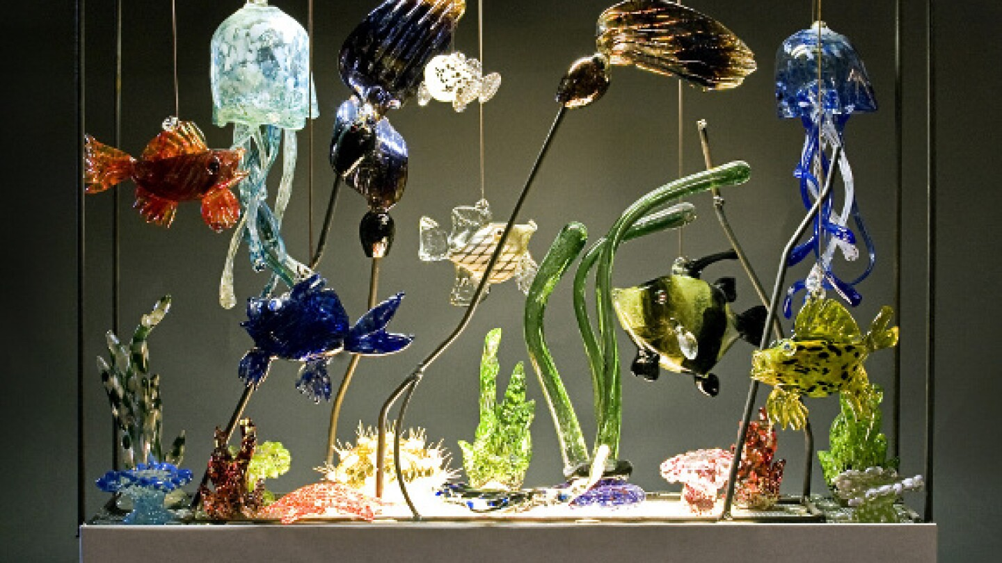 George Jercich art 5   Photo: Courtesy of the artist.