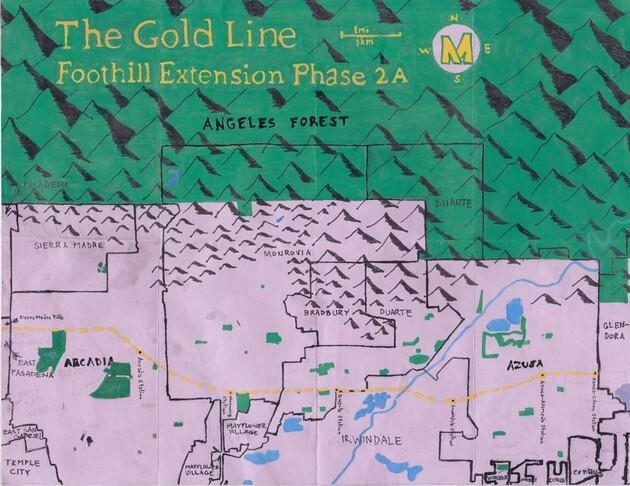 goldline (1).jpg