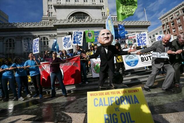 fracking-california-benzene-thumb-630x420-88611