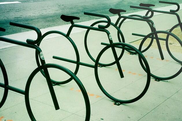 bikerack_.jpg
