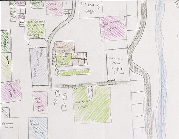 MVHS_Map_Sarahi1web
