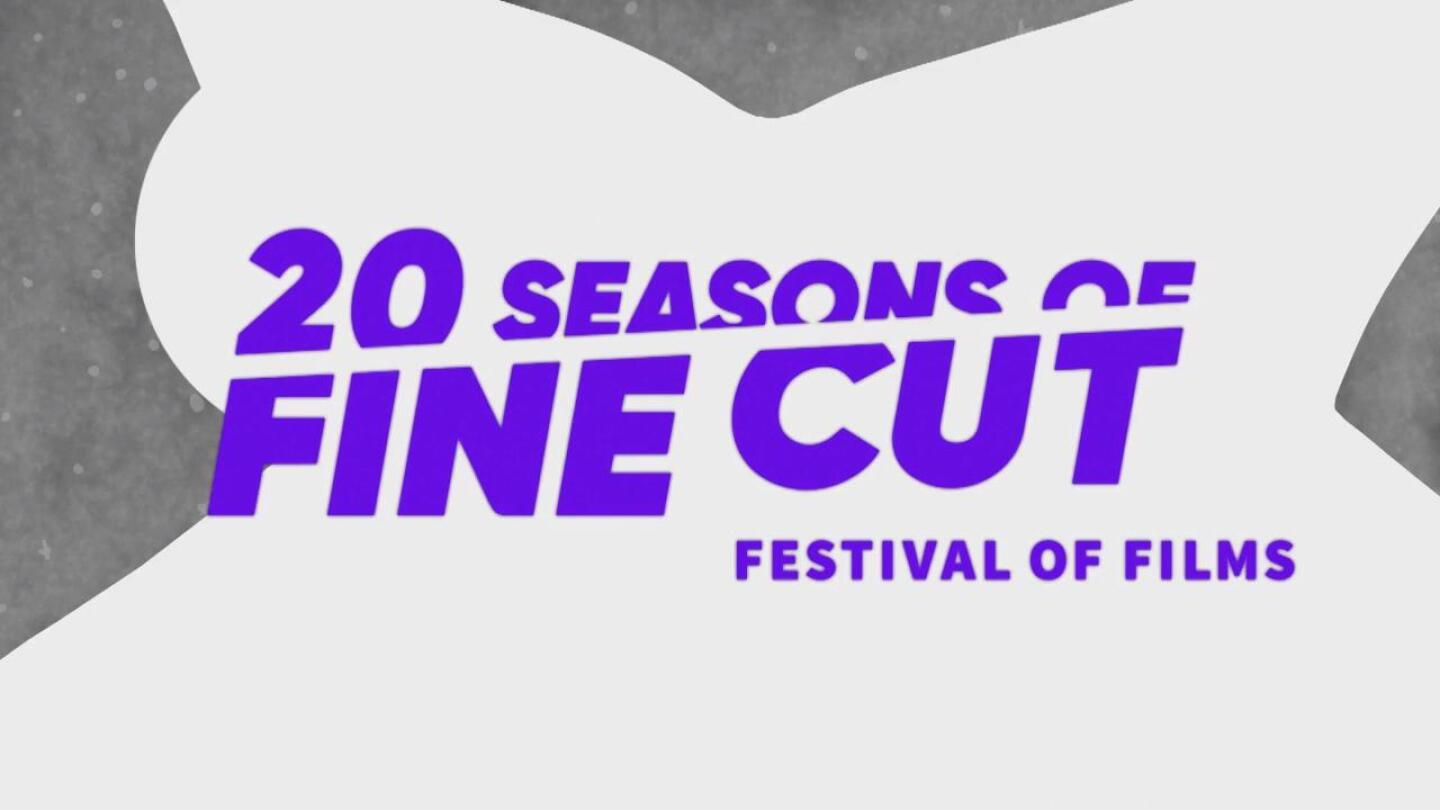 Fine Cut 20 seasons