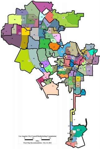 redistricting-black-communities-los-angeles