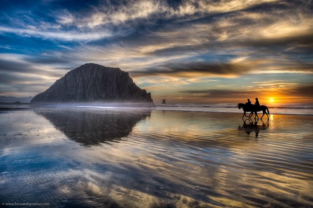 morro20beach-beach20hikes-san20luis20obispo-california.jpg