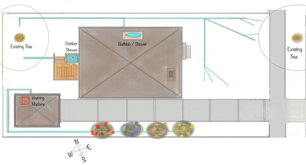 greywater-site-plan2