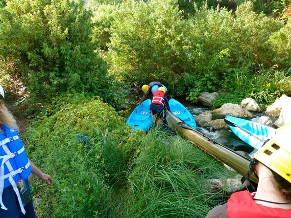 kayaking14