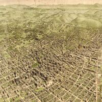 los_angeles_map_1909.jpg