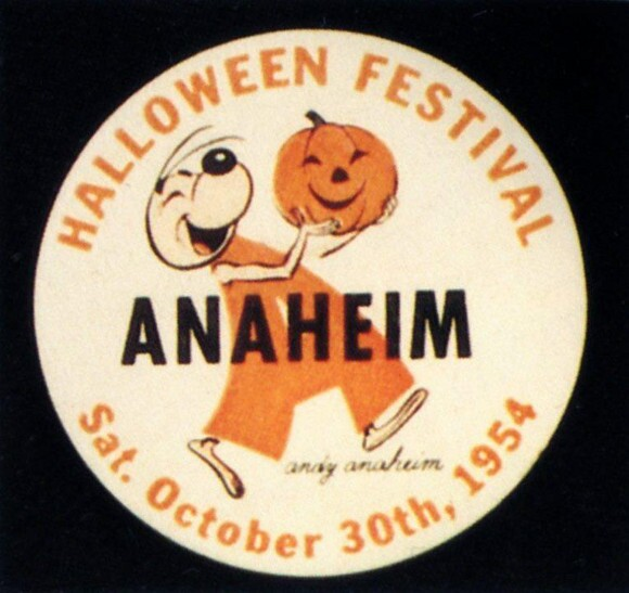 Image: Courtesy of the Anaheim Public Library archives.