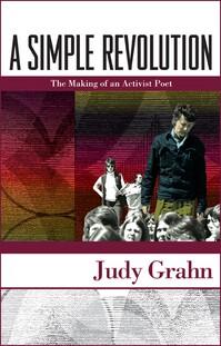 simplerevolution-thumb-200x311-60802