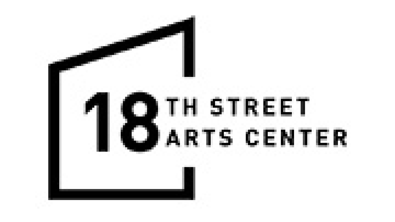 StreetArtCenter_180