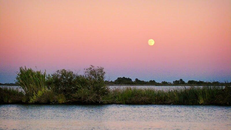 delta-sunset-11-2-16.jpg
